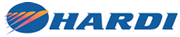 HARDI Heating, Air conditioning & Refrigeration Distributors International